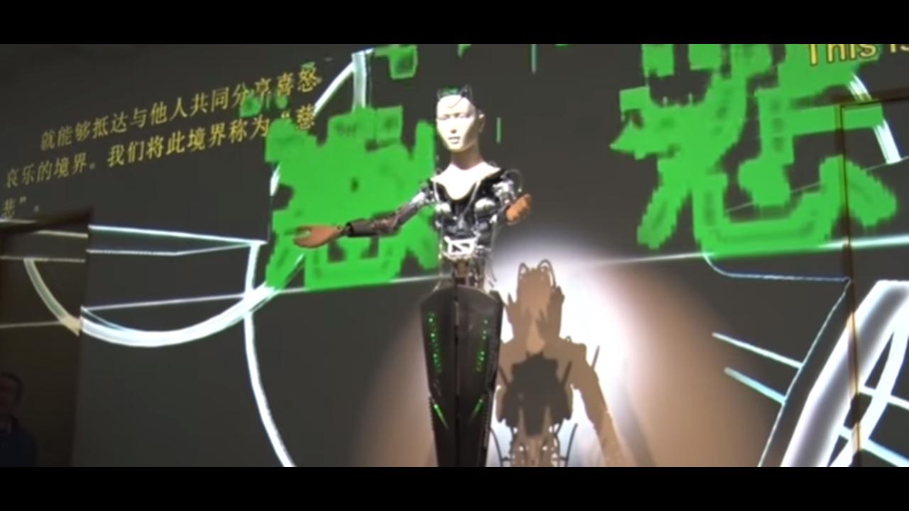 https://cdn.cnngreece.gr/media/news/2019/02/26/167050/photos/snapshot/robot.PNG