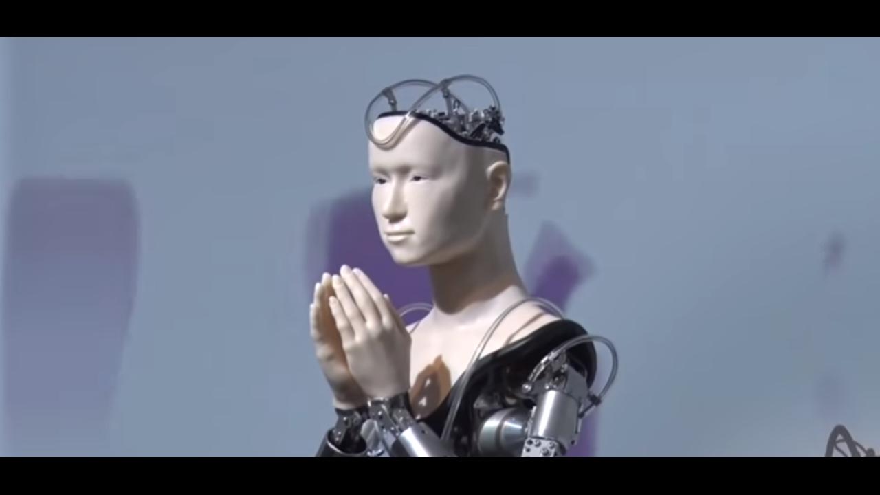 https://cdn.cnngreece.gr/media/news/2019/02/26/167050/photos/snapshot/robot1.PNG
