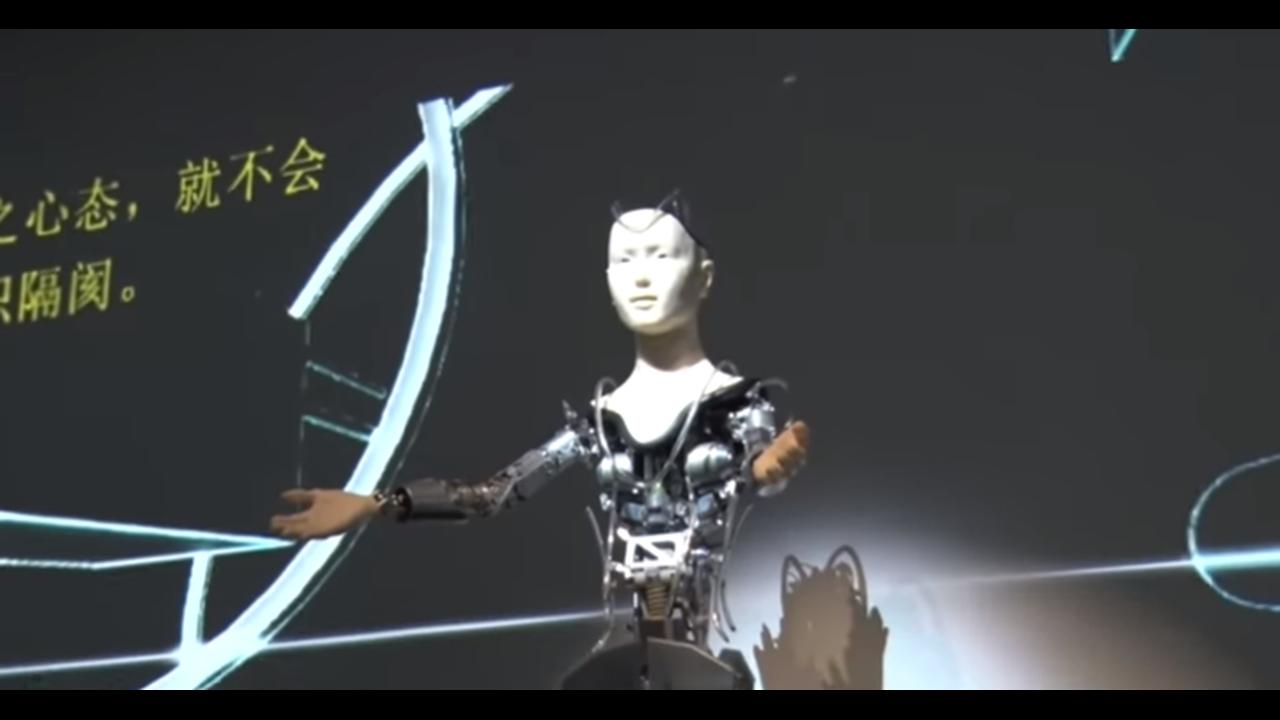 https://cdn.cnngreece.gr/media/news/2019/02/26/167050/photos/snapshot/robot3.PNG