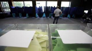 Αυτοδιοικητικές εκλογές 2019: Το υπουργείο Εσωτερικών προχωρά στην κατάτμηση τεσσάρων δήμων