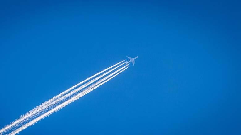 «Κοντέψαμε να πέσουμε, τρέμουμε»: Μαρτυρία για την πτήση «τρόμου» Αθήνα - Λήμνος