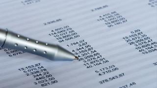 Τη δημοσίευση ισολογισμών ομόρρυθμων εταιρειών και κοινοπραξιών ζητεί η ΕΛΤΕ