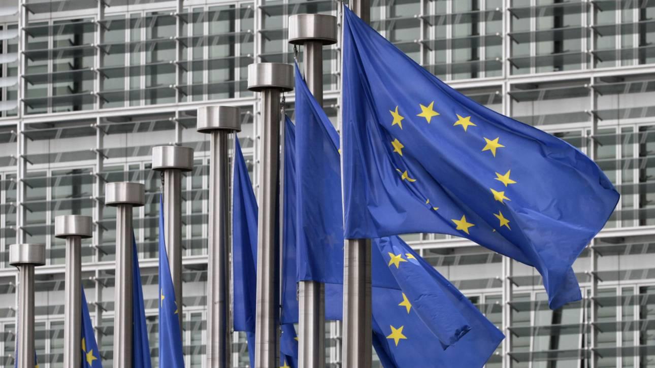 Eurostat  Τέσσερις ελληνικές περιφέρειες στις 20 φτωχότερες της Ευρώπης 454330dc998