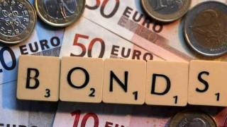Reuters: Νέα έξοδο στις αγορές το Μάρτιο εξετάζει η Ελλάδα