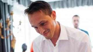 «Θρίλερ» στην υπόθεση Μελενικλή: Νεκροί όλοι στην παρέα του