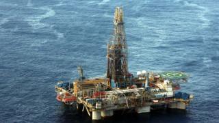 Σύντομα οι ανακοινώσεις της ExxonMobil για το οικόπεδο 10 της κυπριακής ΑΟΖ
