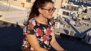 Ραγδαίες εξελίξεις στην υπόθεση Τοπαλούδη: Στην ανακρίτρια Ρόδου οι τρεις φερόμενοι βιαστές της