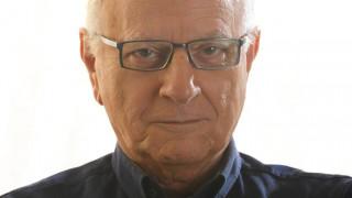 Στο νοσοκομείο εσπευσμένα ο Κώστας Χαρδαβέλλας - Το μήνυμά του για την περιπέτεια με την υγεία του