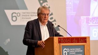 ΓΓ υπουργείου Εσωτερικών: Είμαστε έτοιμοι και για πενταπλές εκλογές τον Μάιο