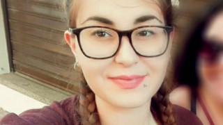 Ελένη Τοπαλούδη: Τα 7 νέα ανατριχιαστικά στοιχεία για τη δολοφονία της φοιτήτριας