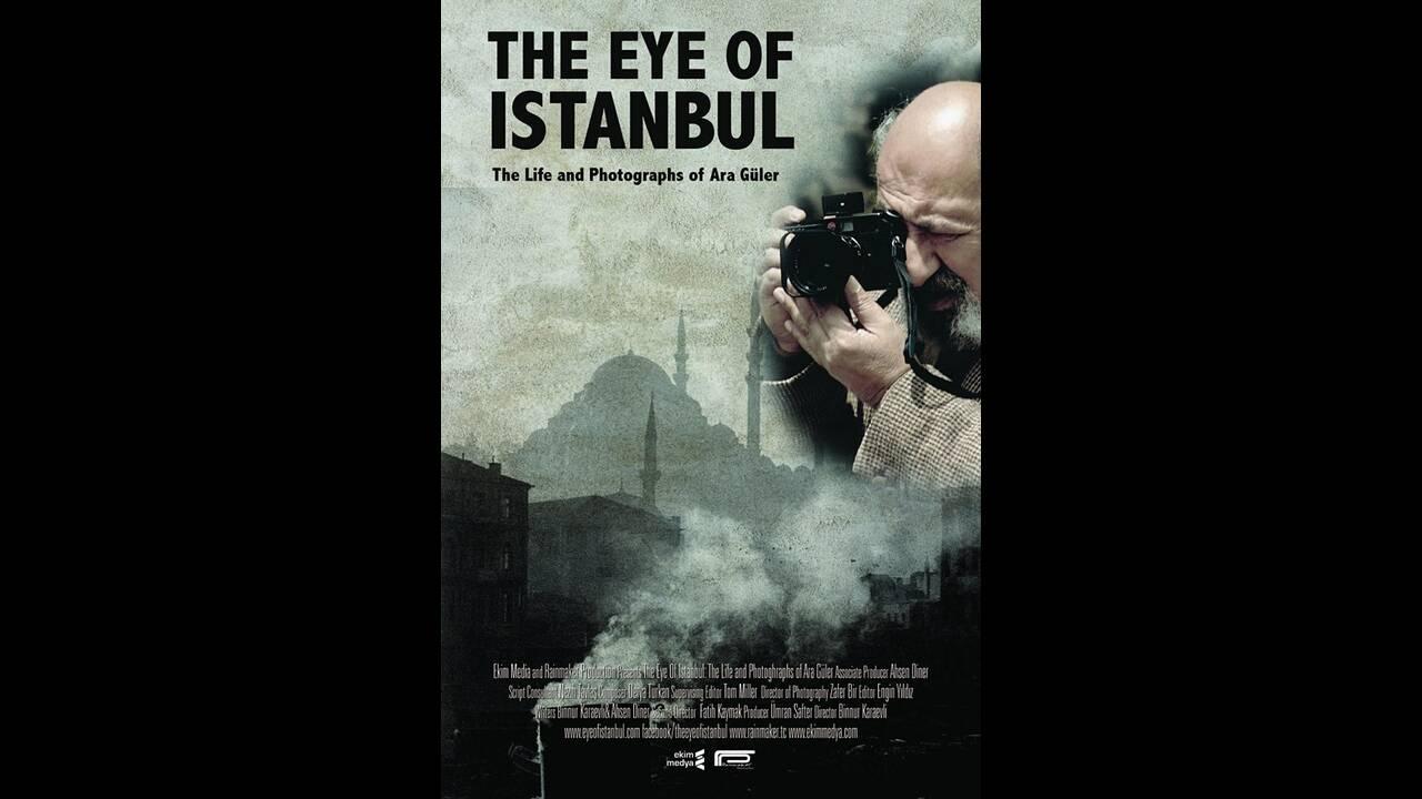 https://cdn.cnngreece.gr/media/news/2019/02/27/167205/photos/snapshot/The-Eye-of-Istanbul.jpg