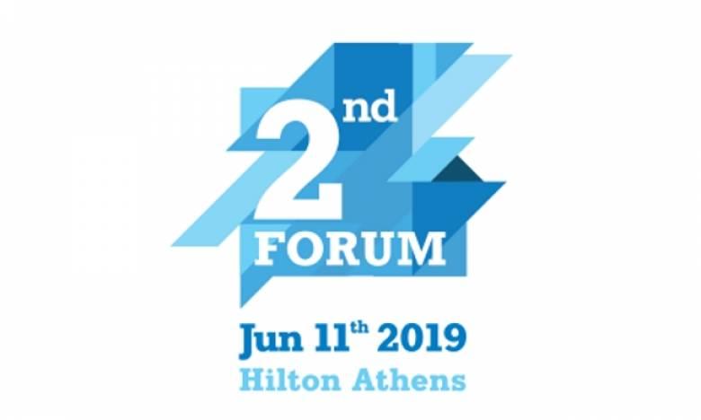 GREEK AMBASSADORS: Το InvestGR Forum προβάλλει τις ελληνικές εταιρείες - success stories.