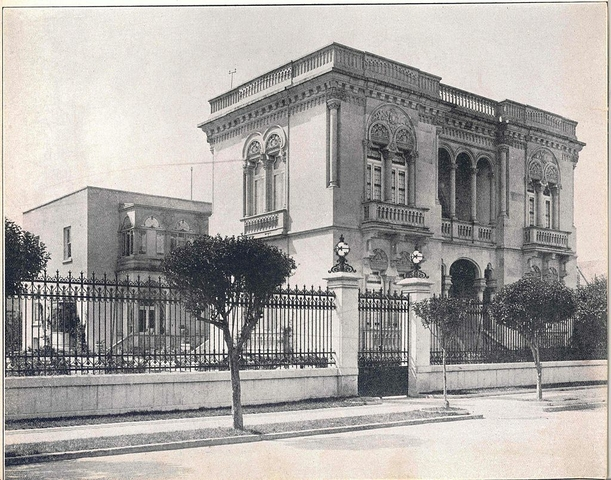 1024px Zacatecas 120