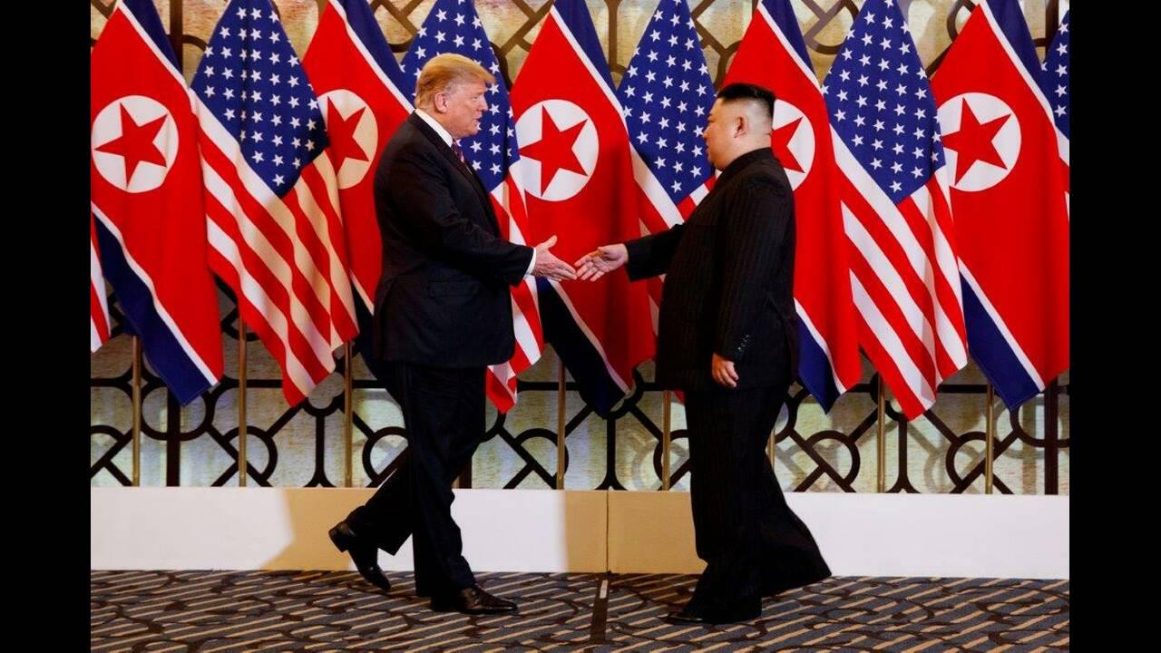 https://cdn.cnngreece.gr/media/news/2019/02/27/167220/photos/snapshot/AP_19058420643732.jpg