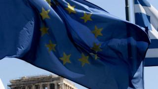 Τι έδειξε η νέα ανάλυση βιωσιμότητας του ελληνικού χρέους