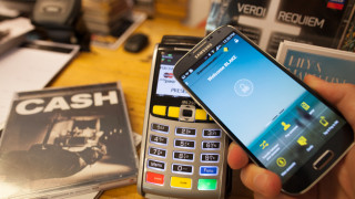 Cardlink: οι καταναλωτές χρησιμοποιούν τις κάρτες τους και για μικρής αξίας συναλλαγές
