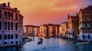 Απίστευτο! Όσοι επιθυμούν να επισκεφθούν τη Βενετία θα... πληρώσουν