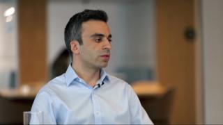 Revolut: μία εταιρεία που αλλάζει τα δεδομένα στην ψηφιακή τραπεζική
