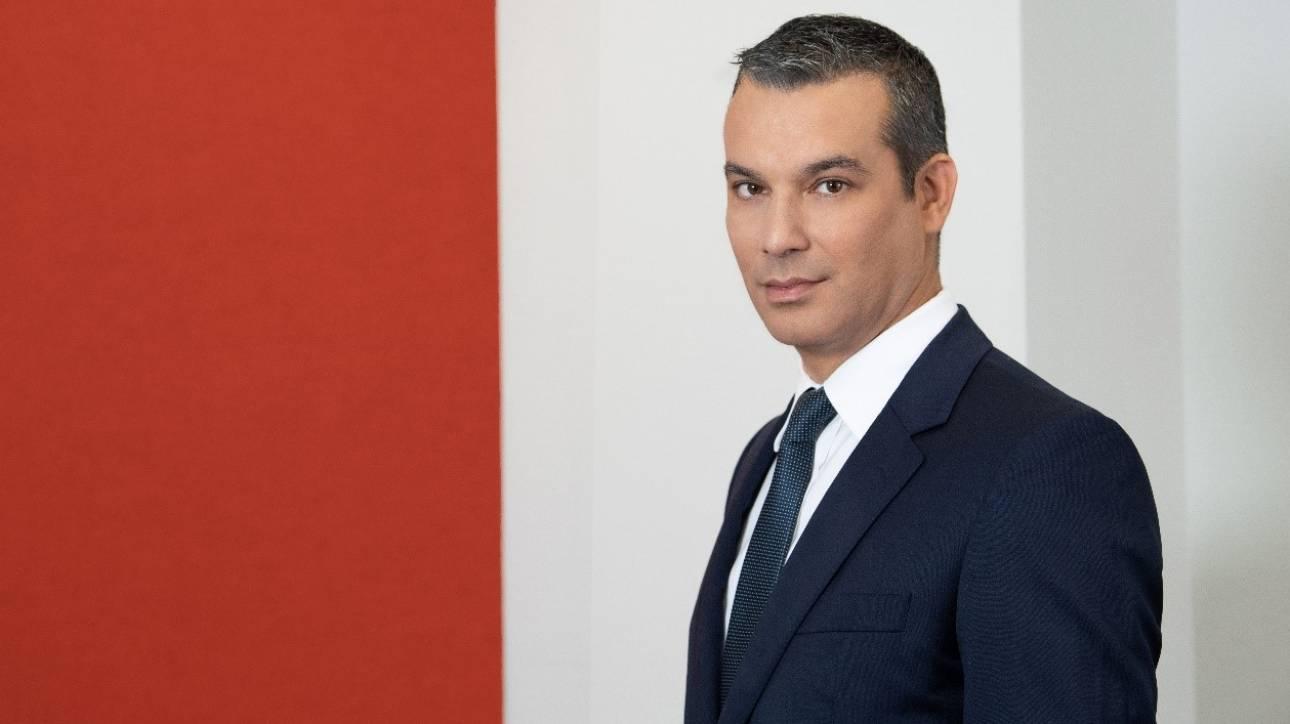 Eurobank: Η ψηφιακή μας στρατηγική είναι μακροπρόθεσμη