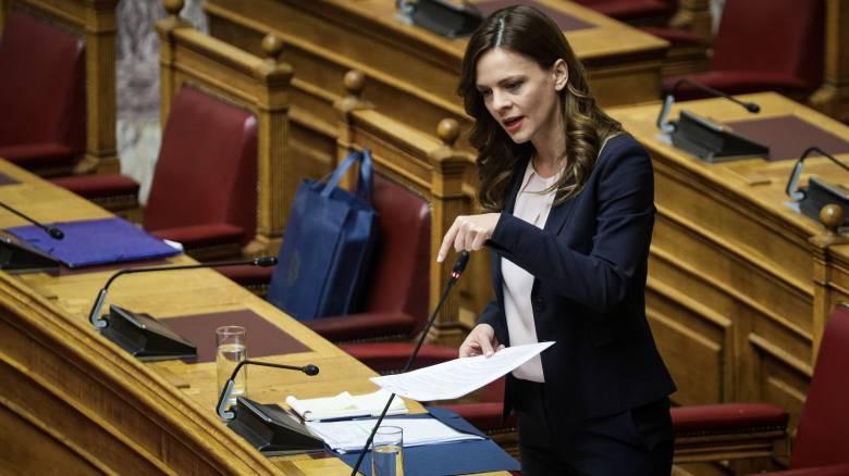 Καθησυχαστικό το υπουργείο Εργασίας για τις 120 δόσεις: Θέμα λεπτομερειών η καθυστέρηση