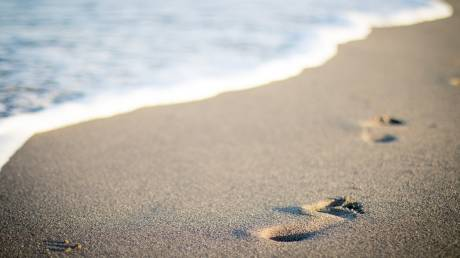 TripAdvisor: Αυτές οι δύο ελληνικές παραλίες είναι ανάμεσα στις κορυφαίες όλου του κόσμου