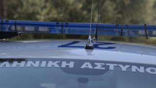 Πτολεμαΐδα: Δύο συλλήψεις για τα άγρια επεισόδια και τις αποδοκιμασίες στη Γεροβασίλη
