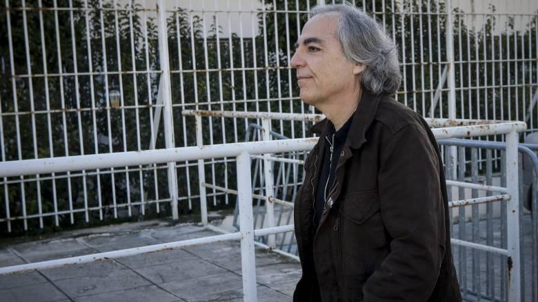 Δημήτρης Κουφοντίνας: Γιατί οι δικαστές δεν έδωσαν άδεια στο «πιστόλι» της 17Ν