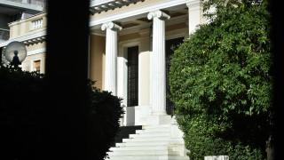 Κυβερνητικές πηγές στο CNN Greece για Κομισιόν: Καμία απόφαση για τα αναδρομικά