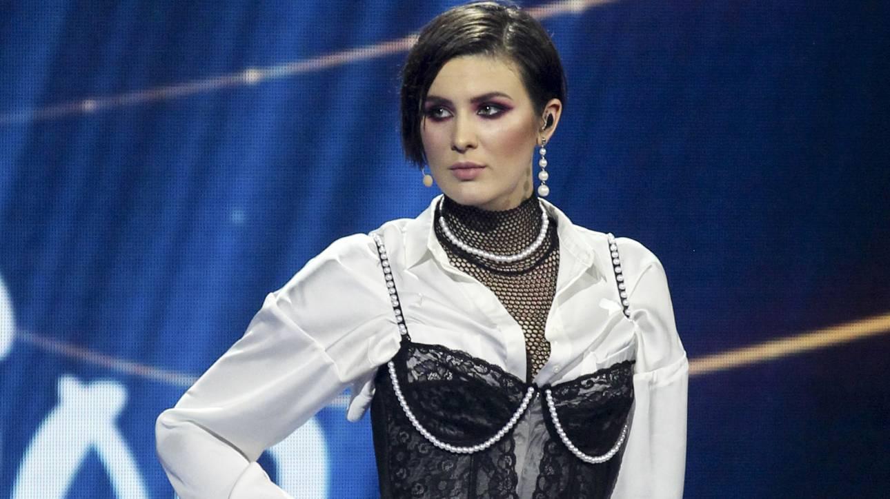 Αποχώρηση-«βόμβα» από τη Eurovision: Ποια χώρα ρίχνει «άκυρο» στο διαγωνισμό