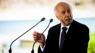 Μάθιου Νίμιτς: Υπάρχουν ζητήματα στην εμπορική χρήση του ονόματος «Μακεδονία»