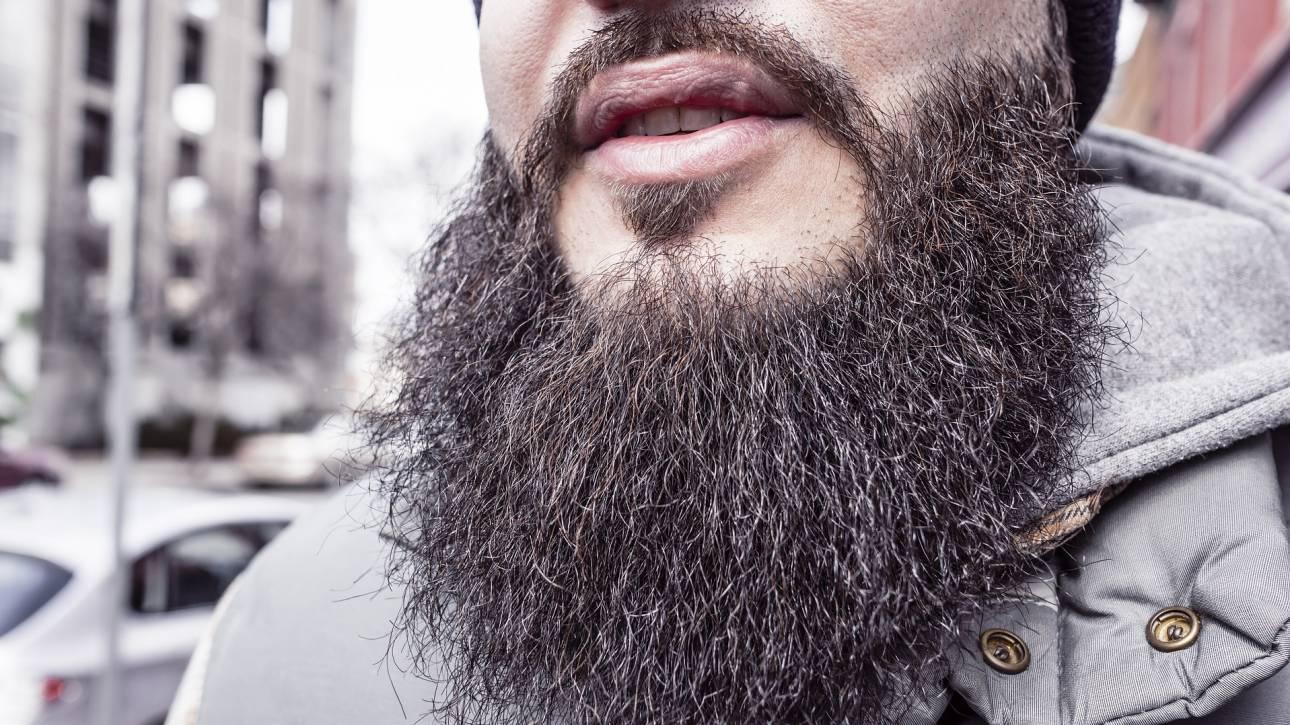 Ολλανδία: Μουσουλμάνος έχασε τα επιδόματα γιατί αρνήθηκε να ξυρίσει τη γενειάδα του