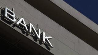 Πολλαπλή παγίδα ο αναβαλλόμενος για τις τράπεζες – Τι λέει η Κομισιόν