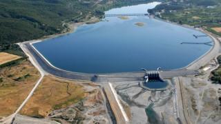 Ορατό ενδεχόμενο η πώληση υδροηλεκτρικών σταθμών της ΔΕΗ