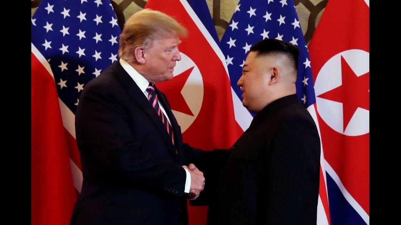 https://cdn.cnngreece.gr/media/news/2019/02/28/167328/photos/snapshot/AP_19058437052907.jpg