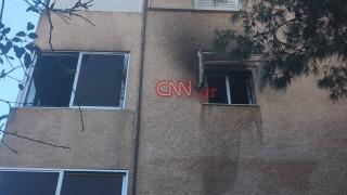 Τι λένε στο CNN Greece φίλοι της οικογένειας για την τραγωδία στη Βάρκιζα