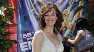 Λίζα Σέρινταν: Νεκρή, στα 44 της, η ηθοποιός του CSI Miami