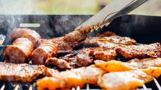 Τσικνοπέμπτη 2019: Τι γιορτάζουμε σήμερα και γιατί ψήνουμε κρέας;