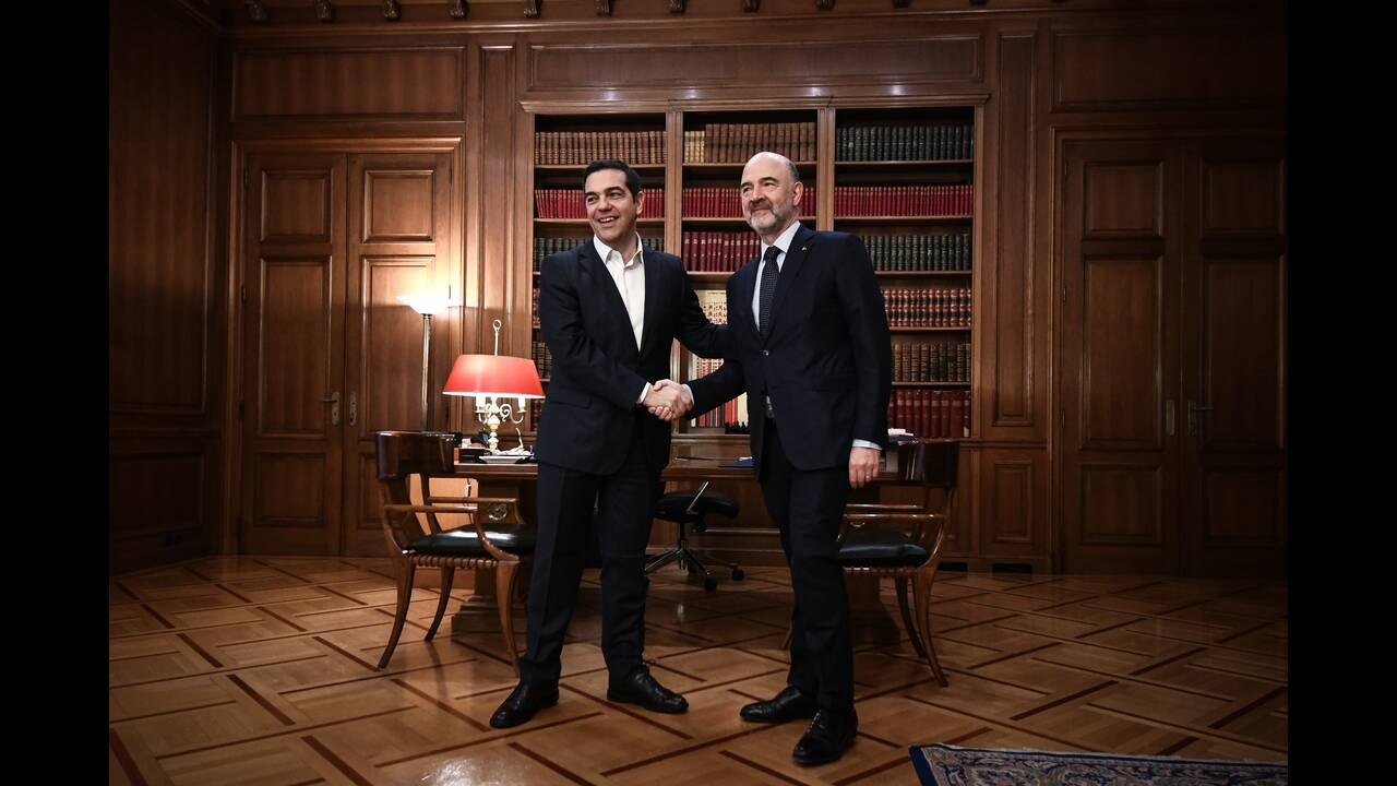 https://cdn.cnngreece.gr/media/news/2019/02/28/167347/photos/snapshot/4730082.jpg