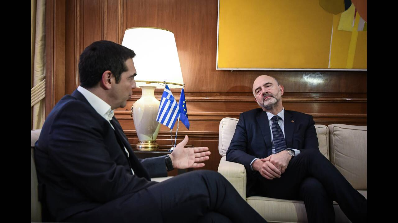 https://cdn.cnngreece.gr/media/news/2019/02/28/167347/photos/snapshot/4730096.jpg