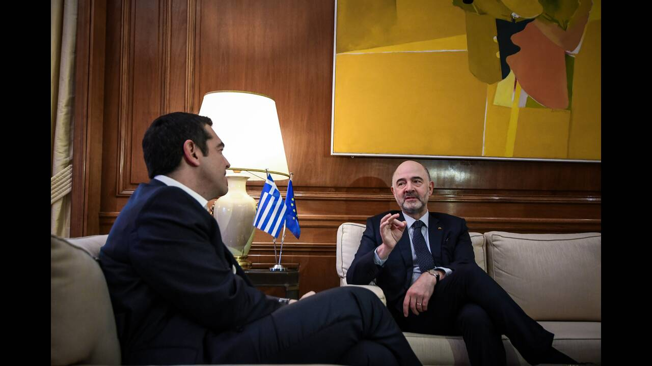 https://cdn.cnngreece.gr/media/news/2019/02/28/167347/photos/snapshot/4730108.jpg