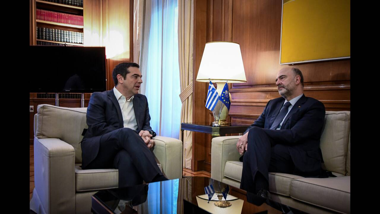 https://cdn.cnngreece.gr/media/news/2019/02/28/167347/photos/snapshot/4730160.jpg