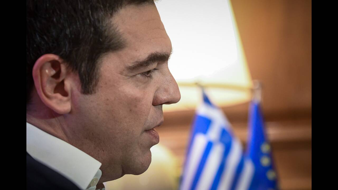 https://cdn.cnngreece.gr/media/news/2019/02/28/167347/photos/snapshot/4730162.jpg