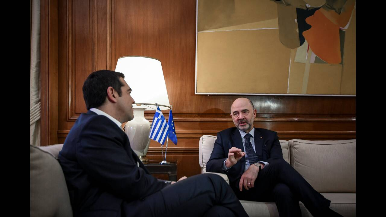 https://cdn.cnngreece.gr/media/news/2019/02/28/167347/photos/snapshot/4730173.jpg