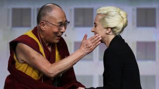 Lady Gaga: Κινεζικό κανάλι την «έσβησε» από τα Όσκαρ!