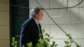 Υπόθεση παιδεραστίας: Τι καταγγέλλουν τα θύματα για τον Νίκο Γεωργιάδη