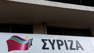 ΣΥΡΙΖΑ: Τα 5 ερωτήματα που οφείλει να απαντήσει ο Μητσοτάκης για την υπόθεση Γεωργιάδη