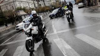 Επιχείρηση ΕΛΑΣ: Εγκληματικές οργανώσεις με πλούσια δράση εξάρθρωσε η αστυνομία