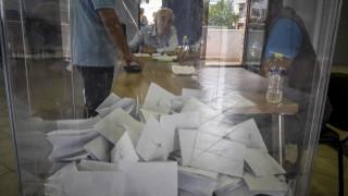 Εθνικές εκλογές στις 19 Μαΐου «αποκάλυψε» η Κομισιόν