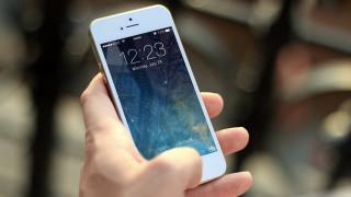 Δωρεάν επικοινωνία για συνδρομητές κινητής και σταθερής τηλεφωνίας σε Χανιά και Ρέθυμνο