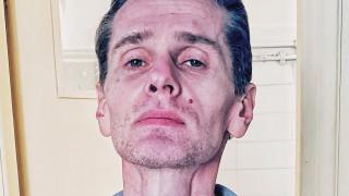 Σοκαριστικές εικόνες του «Mr. Bitcoin» μέσα από τη φυλακή – 90 μέρες σε απεργία πείνας